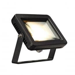 ARDO floodlight