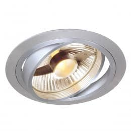 NEW TRIA 1 recessed fitting