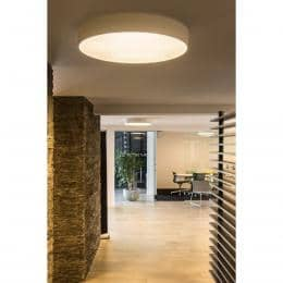 MEDO 60 ceiling light